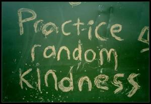 random-acts-of-kindness-mbg